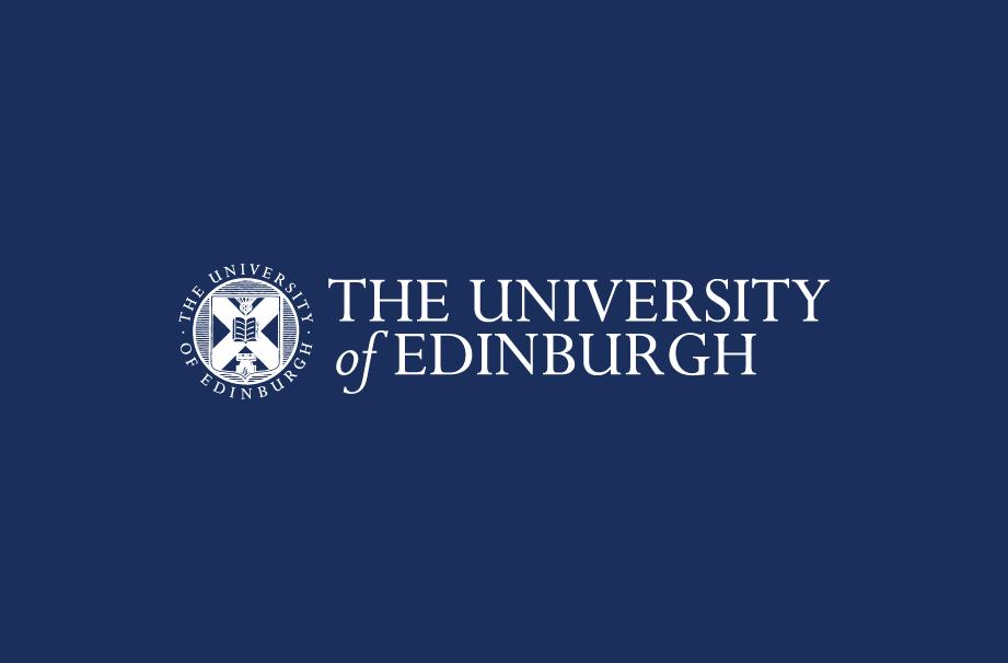 Aluminati launches bespoke system for Edinburgh