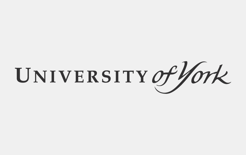 Aluminati launches Email-for-Life at University of York