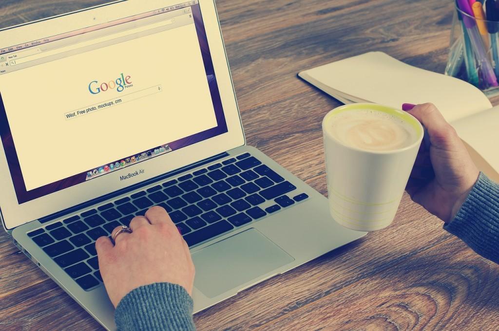 Google+: The Next Big Thing?