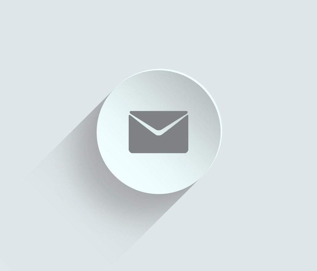 Email ranked as the most effective communications tool