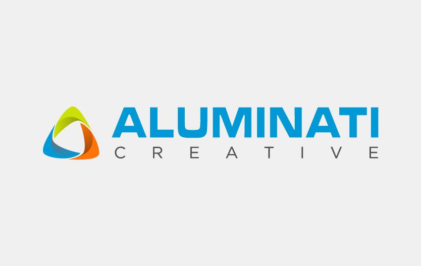 aluminati-creative