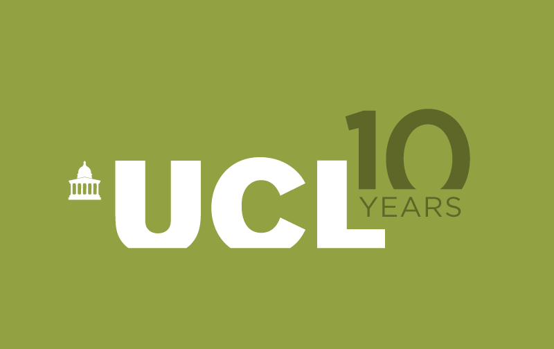 ucl-10Years