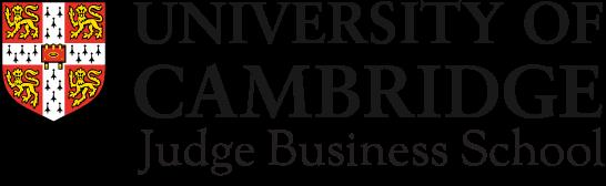 Image result for cambridge business school logo transparent