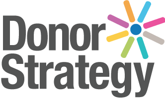 Donor Strategy