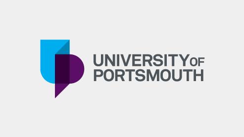 portsmouth-client-logo