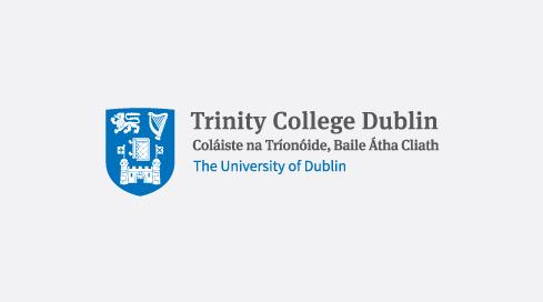 trinitydublin