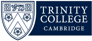 trinitycambridge