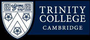 trinitycambridge