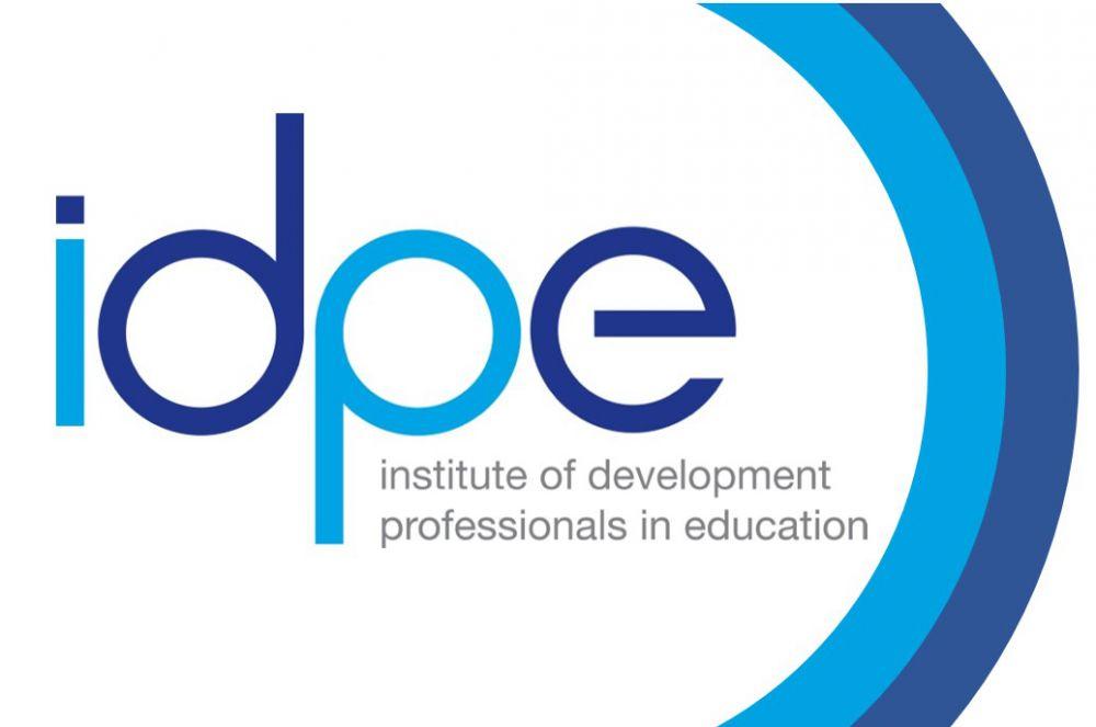 IDPE Aluminate Product Showcase 2020
