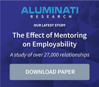 The Effect of Mentoring on Employability