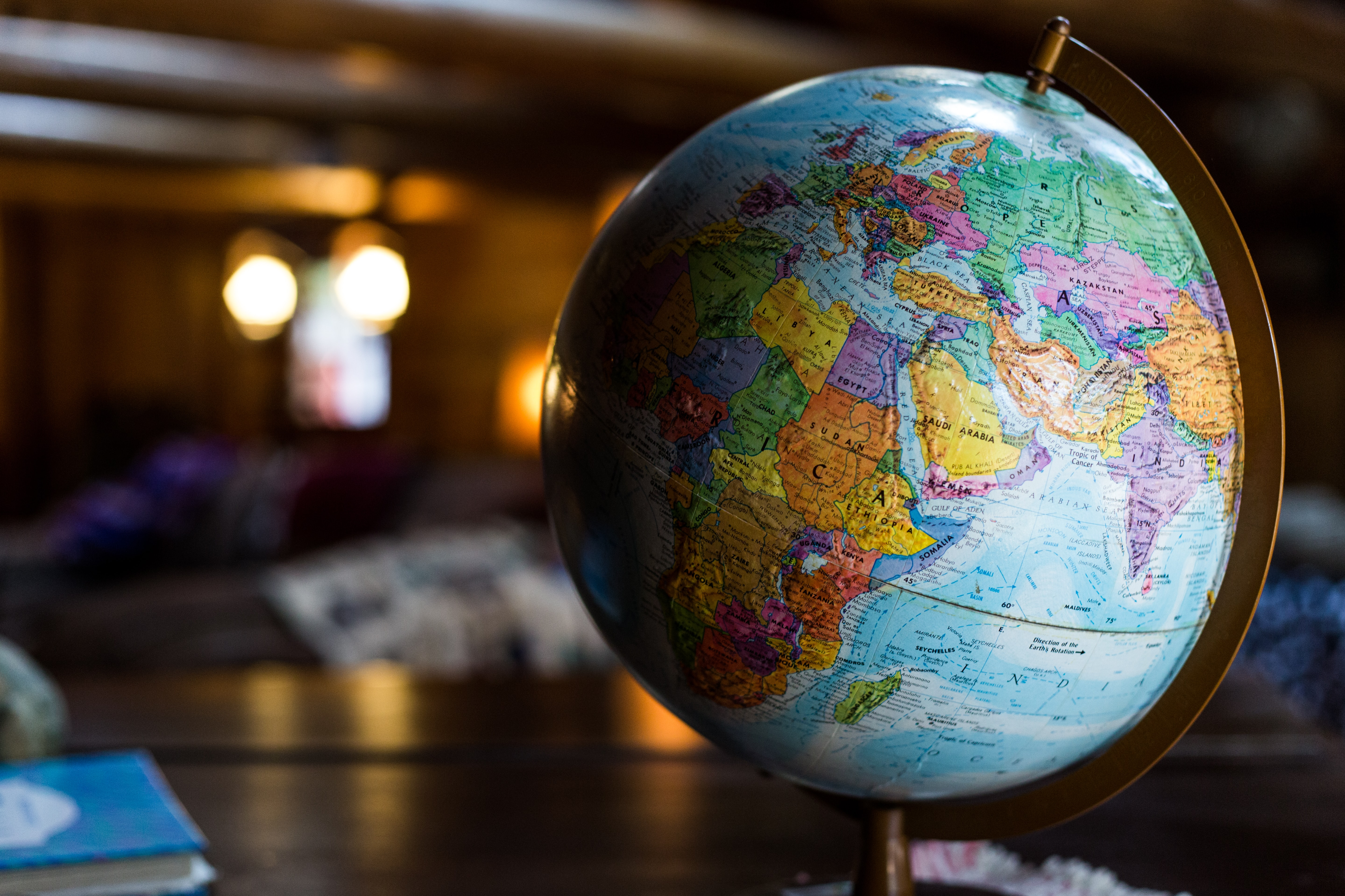 Your International Alumni Really Matter – Here's Why